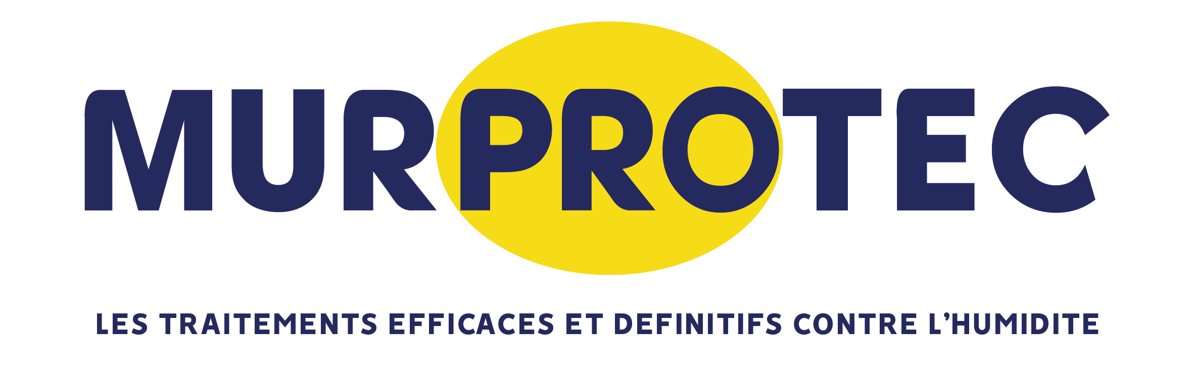 Murprotec logo